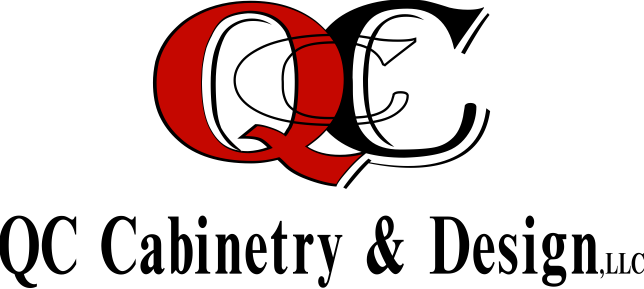 QC Cabinetry: Design & More